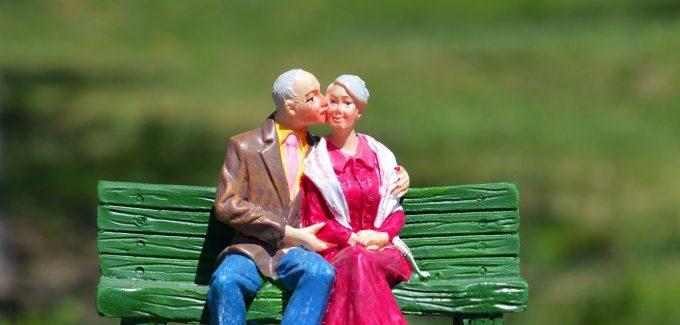 Dating mentale ziekte Kopenhagen dating scene